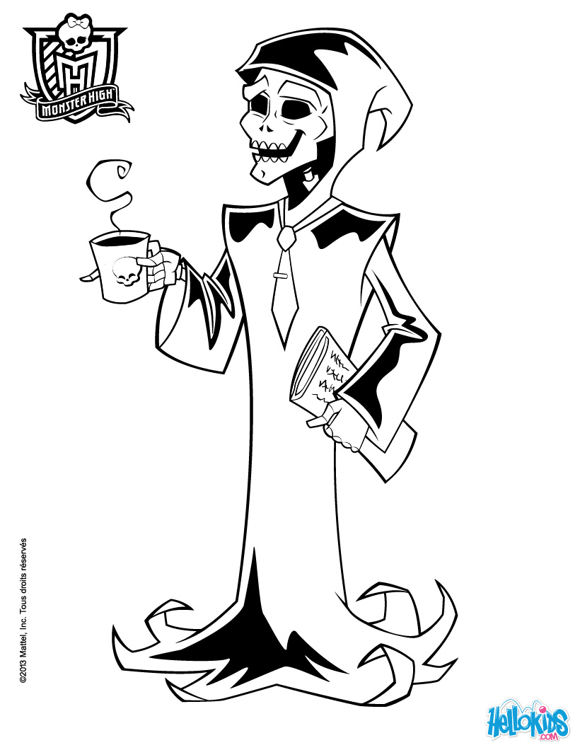 monster energy coloring pages monster energy coloring pages clipart best coloring monster energy pages 1 1