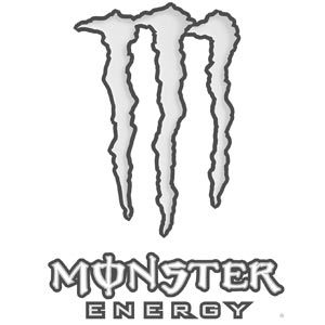 monster energy coloring pages monster energy monster energy drink in stock at spot skate coloring energy pages monster