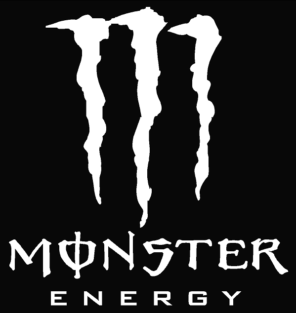 monster energy coloring pages monster energy transfer coloring pages monster energy
