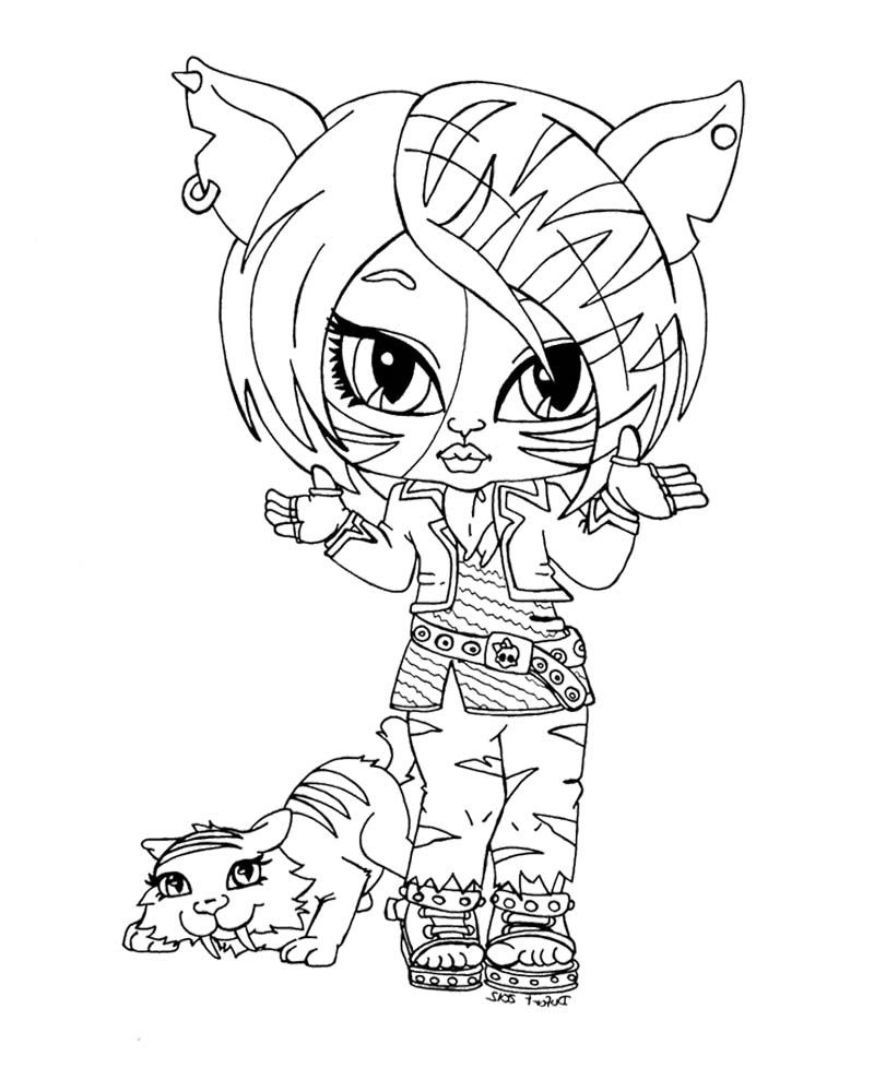 monster high baby coloring pages monster high coloring pages posts related to baby pages coloring high monster baby