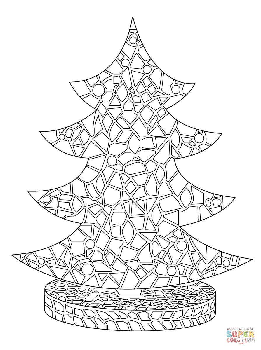 mosaic coloring pages printable mosaic ocean life bookmarks coloring printable page sheet pdf coloring pages mosaic printable