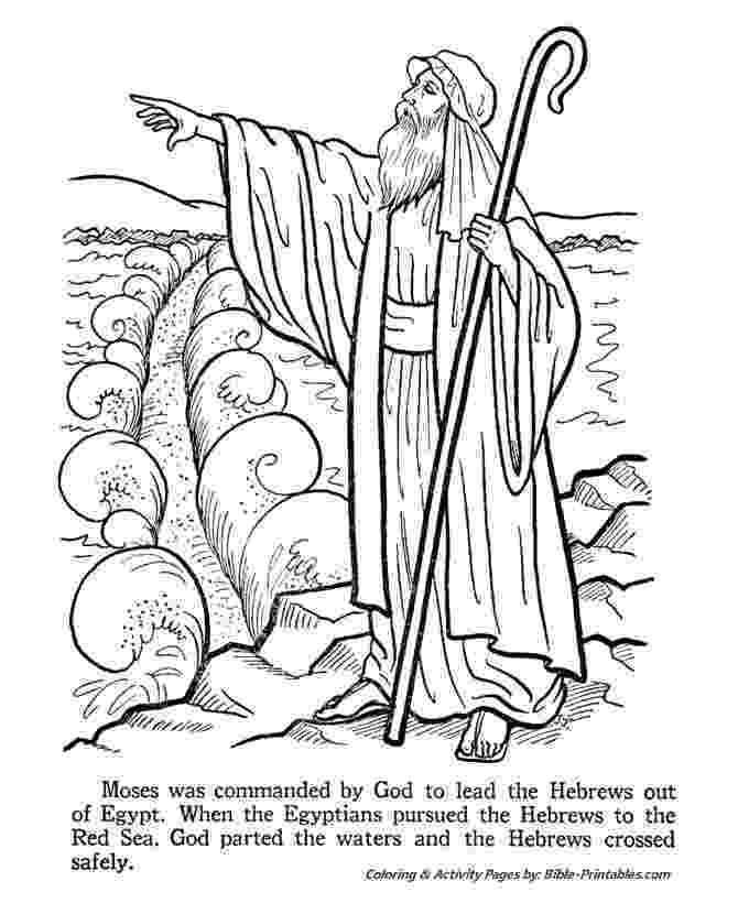 moses coloring pages for preschoolers 24 best passover activities for kids images on pinterest for moses coloring pages preschoolers