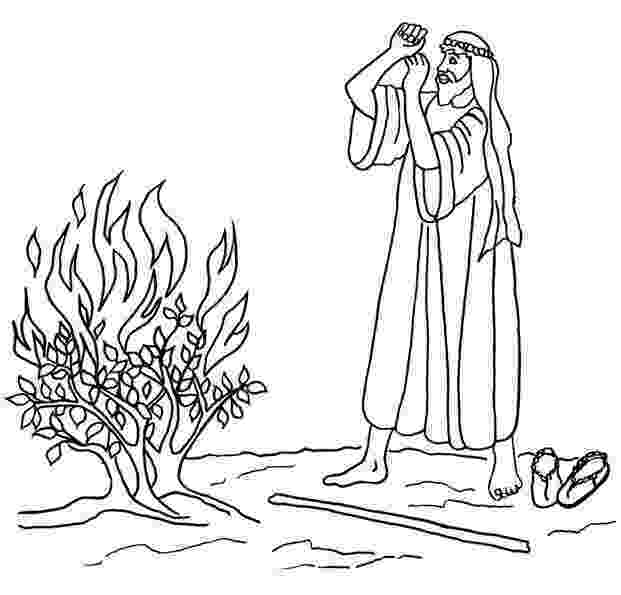 moses coloring pages for preschoolers 36 best moses water from the rock images in 2019 bible for preschoolers coloring moses pages