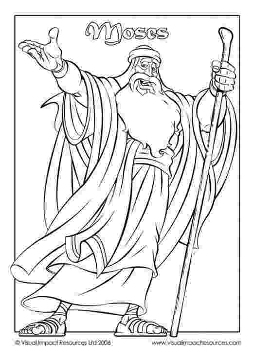 moses coloring pages for preschoolers free printable moses coloring pages for kids coloring pages preschoolers moses for