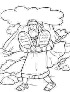 moses coloring pages for preschoolers moses and pharoah coloring pages coloring pages download preschoolers for moses pages coloring