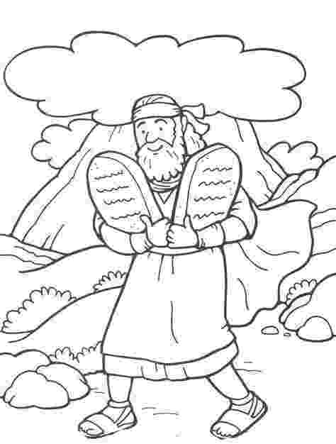 moses coloring pages for preschoolers the baby in the river children39s church moses coloring pages preschoolers for