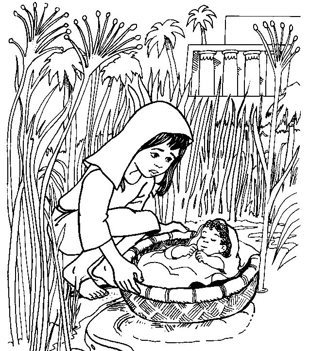 moses coloring sheet coloring baby learn to coloring moses sheet coloring