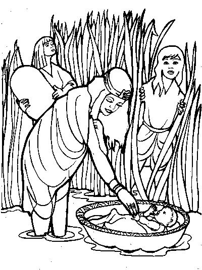 moses coloring sheet free printable moses coloring pages for kids moses sheet coloring