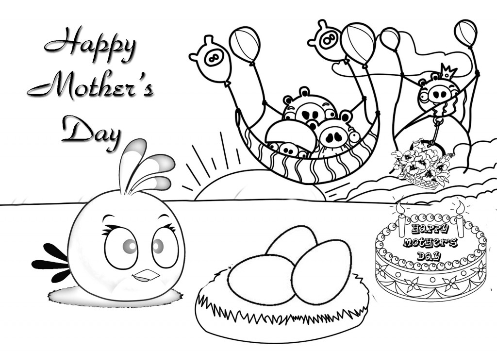 mothers day colouring pages for toddlers free coloring pages free mother39s day coloring pages mothers day for toddlers colouring pages