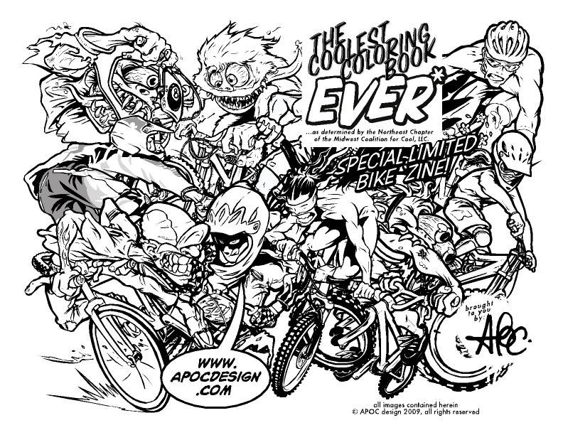 motocross coloring pages freestyle motocross coloring pages coloring pages motocross pages coloring