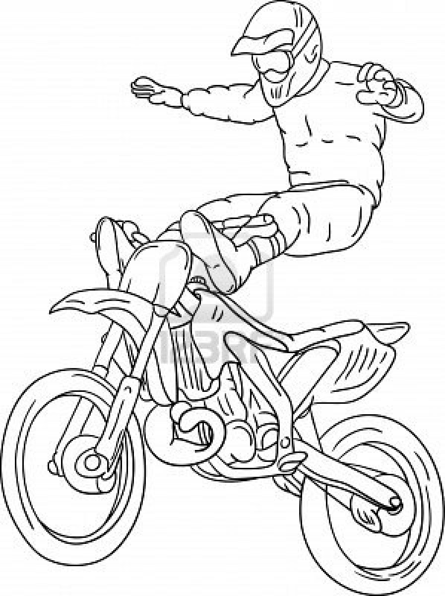 motocross coloring pages motocross coloring pages to download and print for free motocross coloring pages