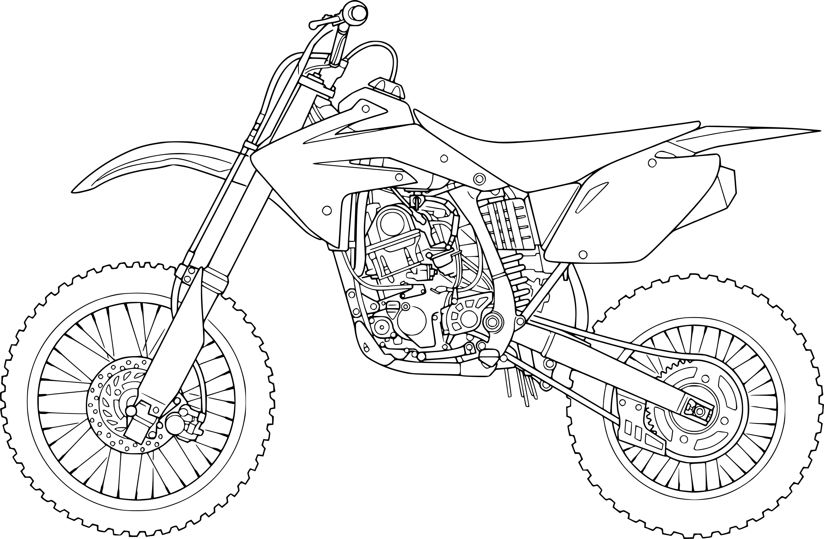 motocross coloring pages motocross pages xt 225 coloring pages coloring pages motocross