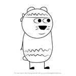 mummy pig top 35 free printable peppa pig coloring pages online pig mummy