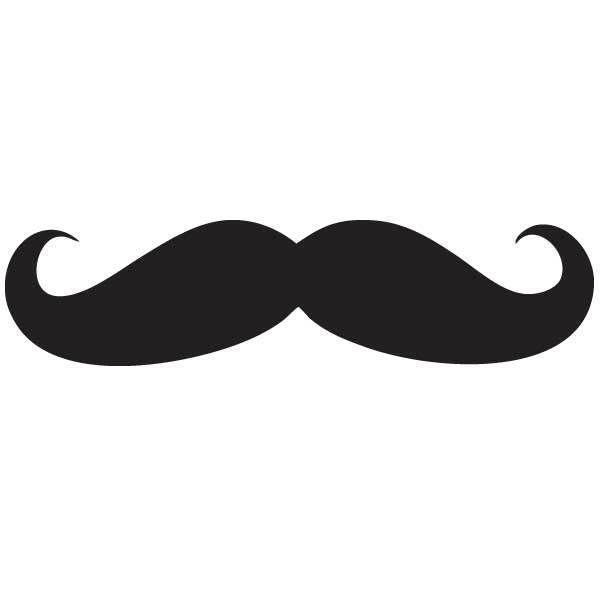 mustache coloring page mustache moustache template printable sketch coloring page coloring mustache page