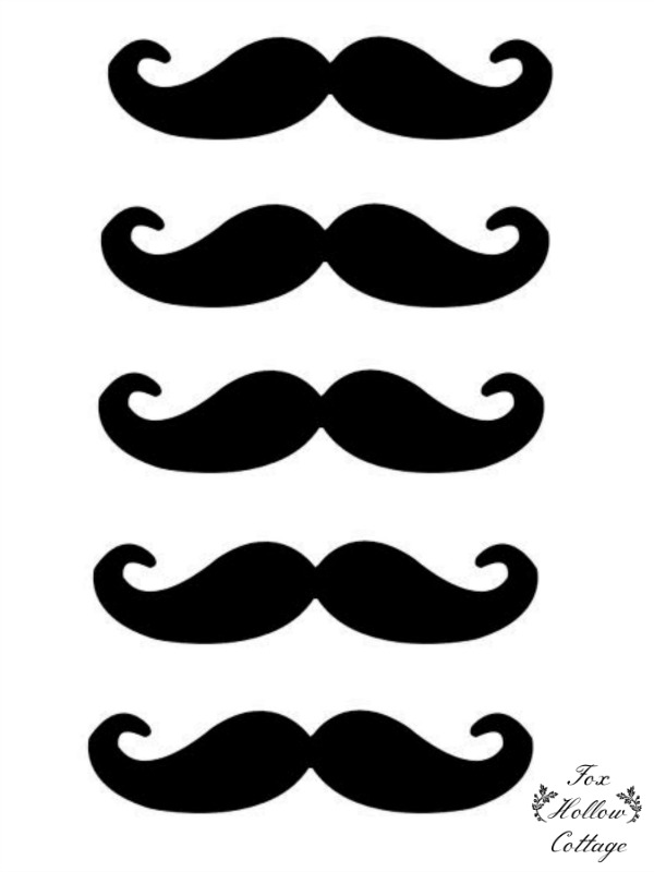 mustache coloring pages coloring page moustache free printable coloring pages coloring mustache pages