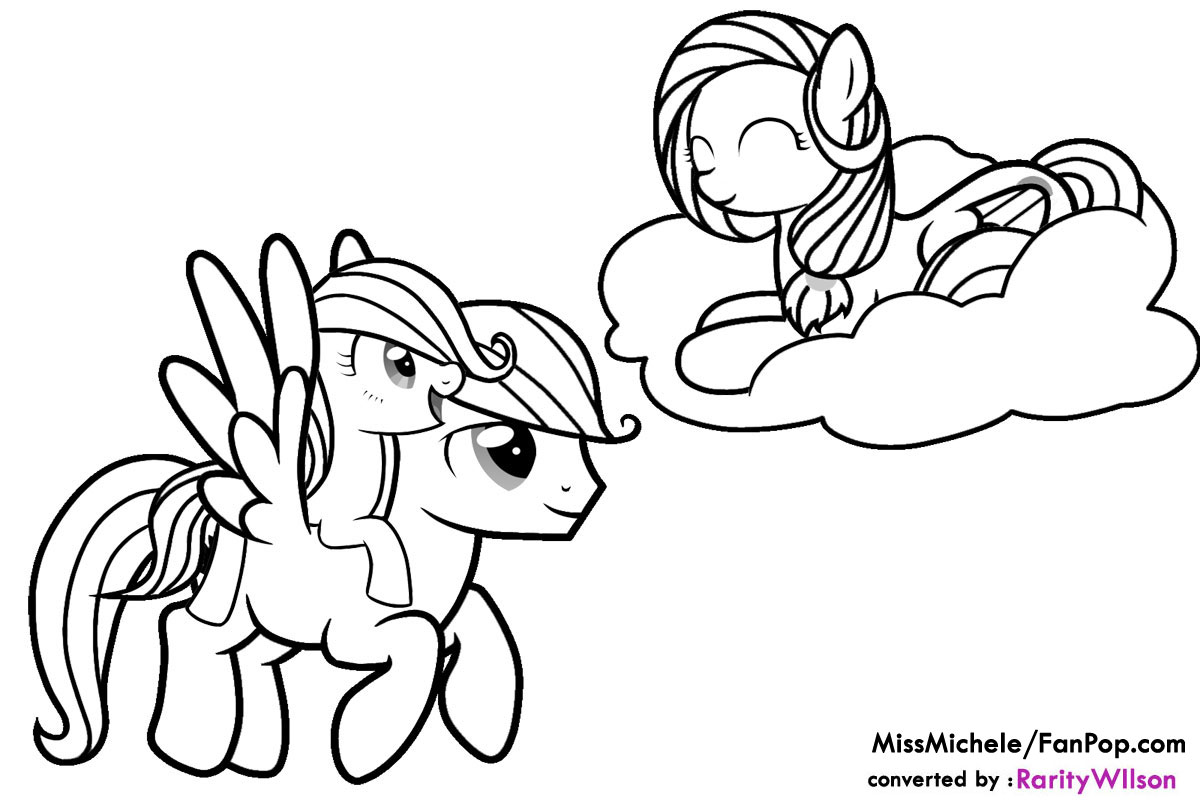 my little ponies coloring pages my little pony coloring pages coloring pages for kids coloring my ponies little pages