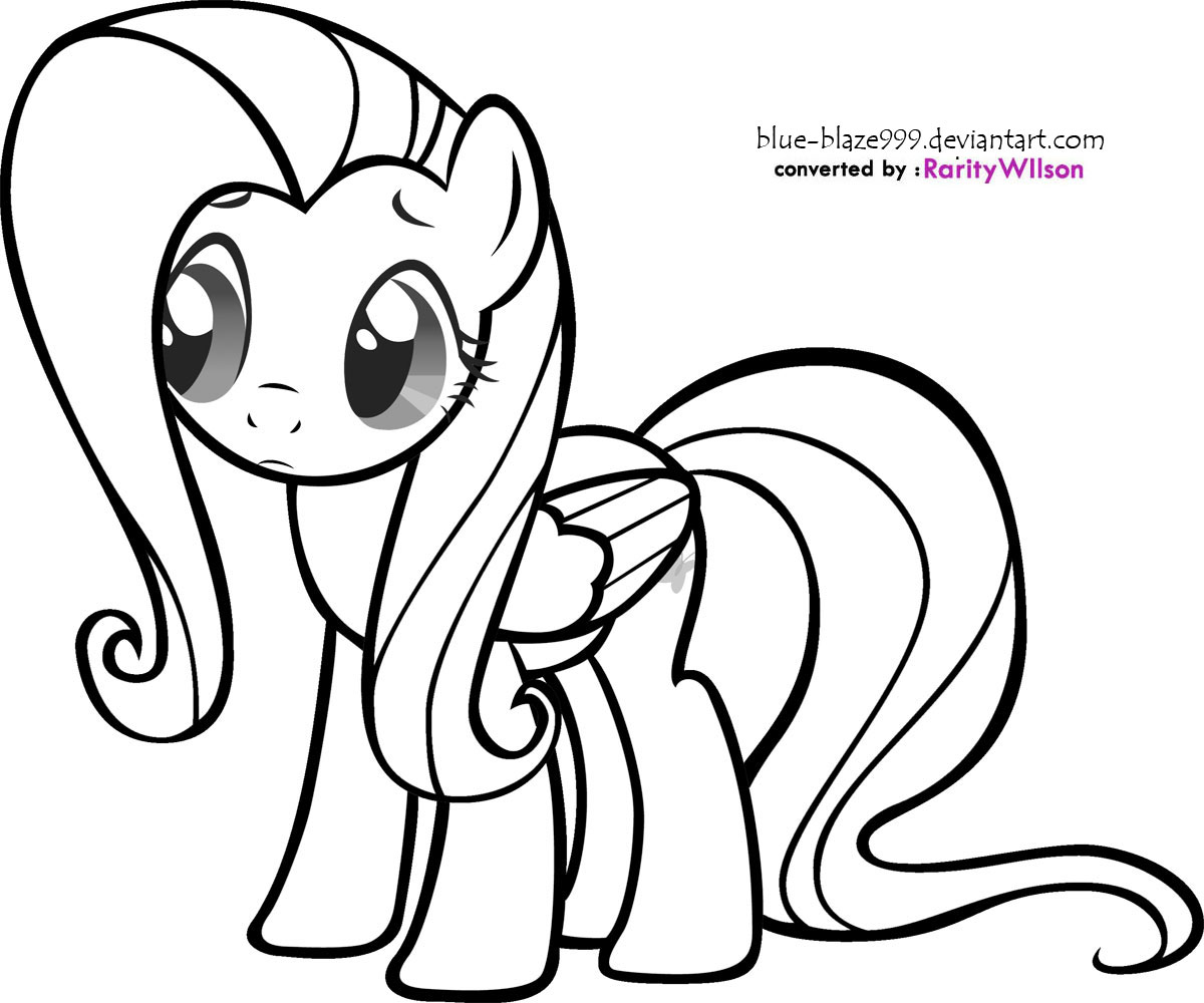 my little ponies coloring pages my little pony rarity coloring pages team colors my coloring ponies little pages