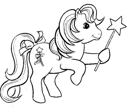 my little pony coloring pages fun learn free worksheets for kid my little pony free pages my little pony coloring