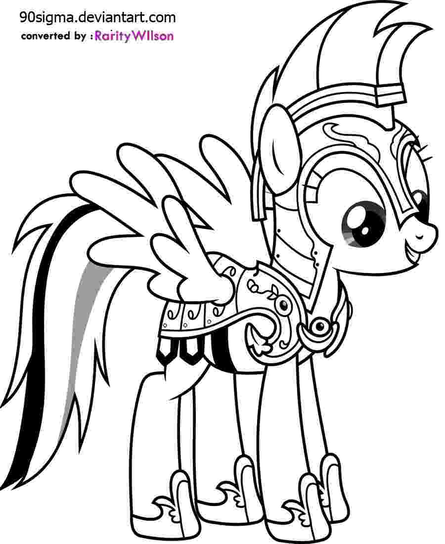 my little pony coloring pages rainbow dash fun learn free worksheets for kid rainbow dash coloring pony pages my rainbow dash little