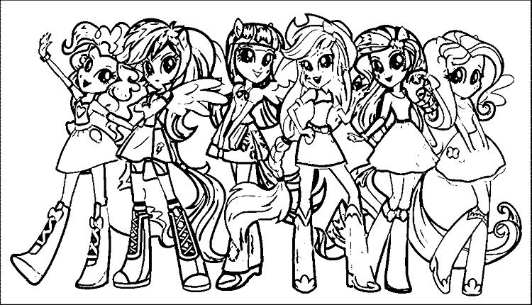 my little pony colouring pictures my little pony coloring page coloring home colouring little pony my pictures