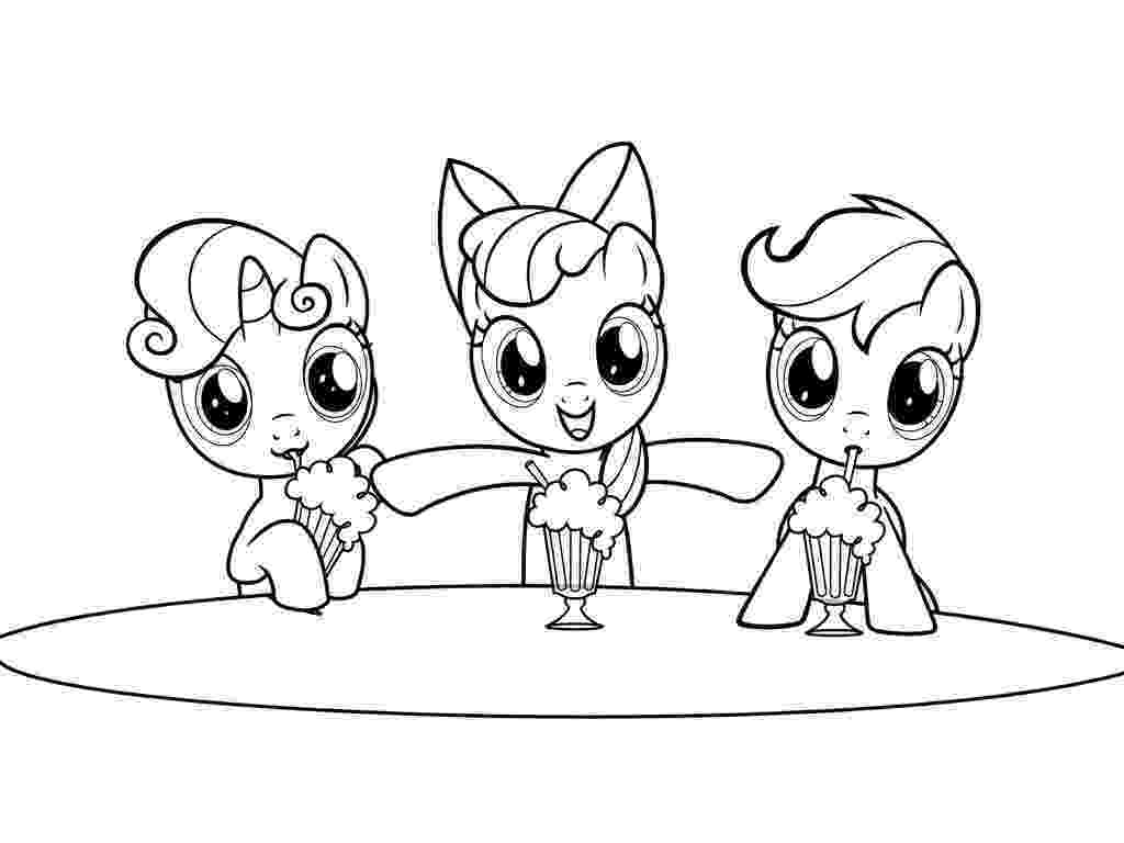 my little pony colouring pictures to print my little pony coloring pages free coloring pages pictures pony my little to print colouring