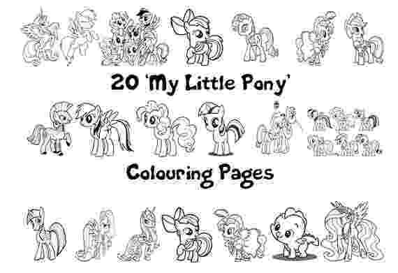 my little pony friendship is magic pictures schede ed attività didattiche del maestro fabio per la friendship little magic is my pony pictures