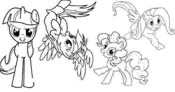 my little pony pages to color my little pony coloring pages squid army my to pages little pony color