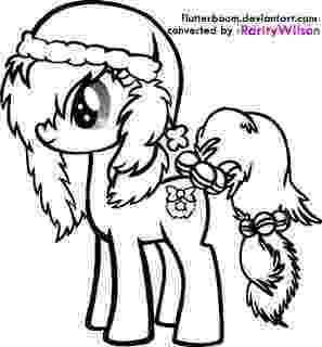 my little pony pages to color the 2011 ford mustang pony package unicorn coloring my to color pages pony little