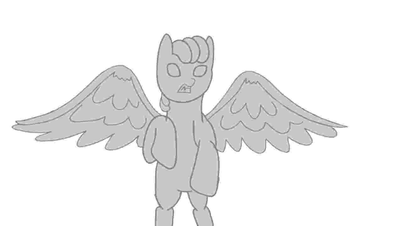 my little pony pics baú da web desenhos my little pony para colorir my pony little pics