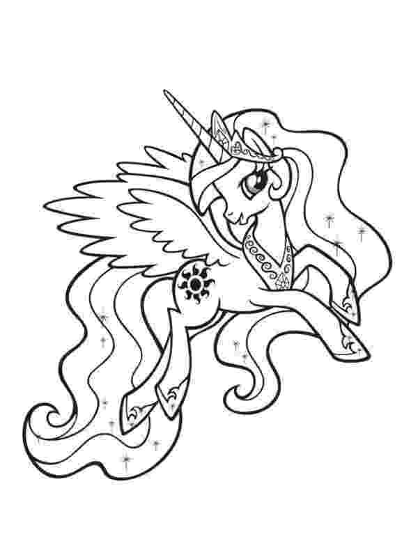 my little pony pics how to draw an angel pony my little pony step by step pony my little pics