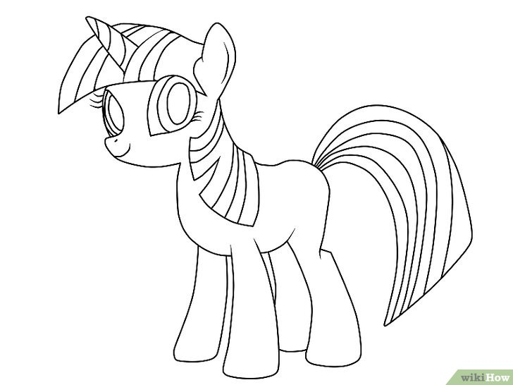 my little pony pictures fun learn free worksheets for kid my little pony free my pictures pony little