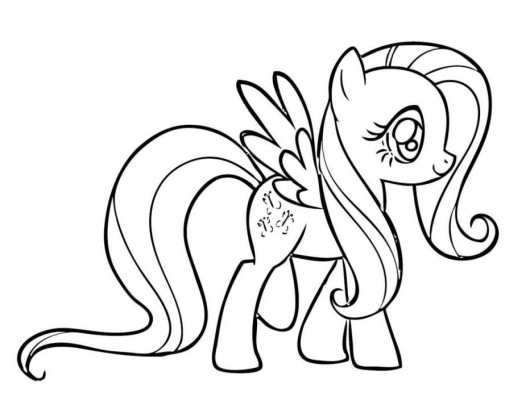 my little pony pictures pin pinkie pie coloring pa on pinterest little pony my pictures