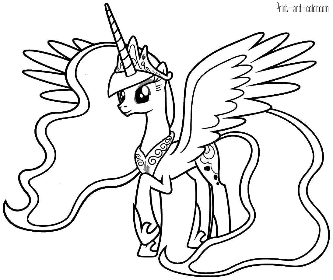 my little pony print and colour print fluttershy my little pony coloring pages my little and little my pony print colour