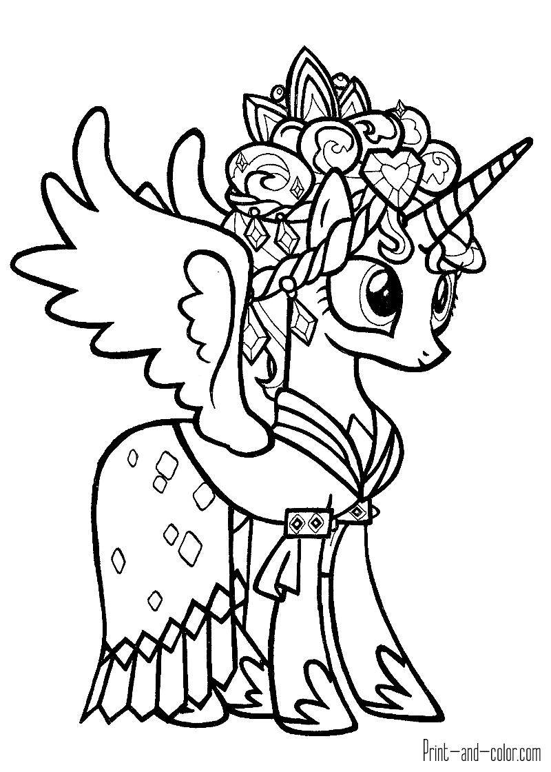 my little pony print and colour rainbow dash coloring pages minister coloring print colour and my little pony