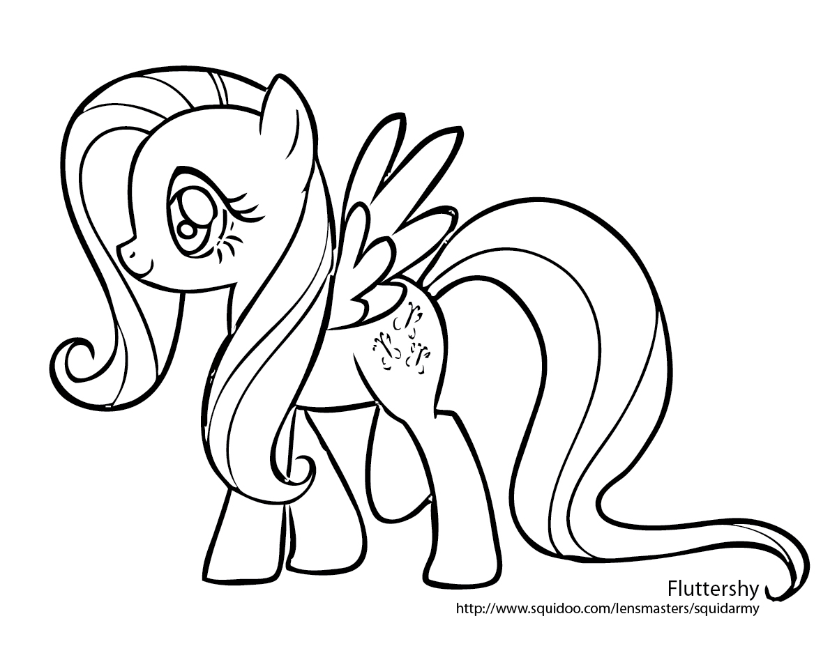 my little pony printouts free coloring pages my little pony coloring pages my pony little printouts