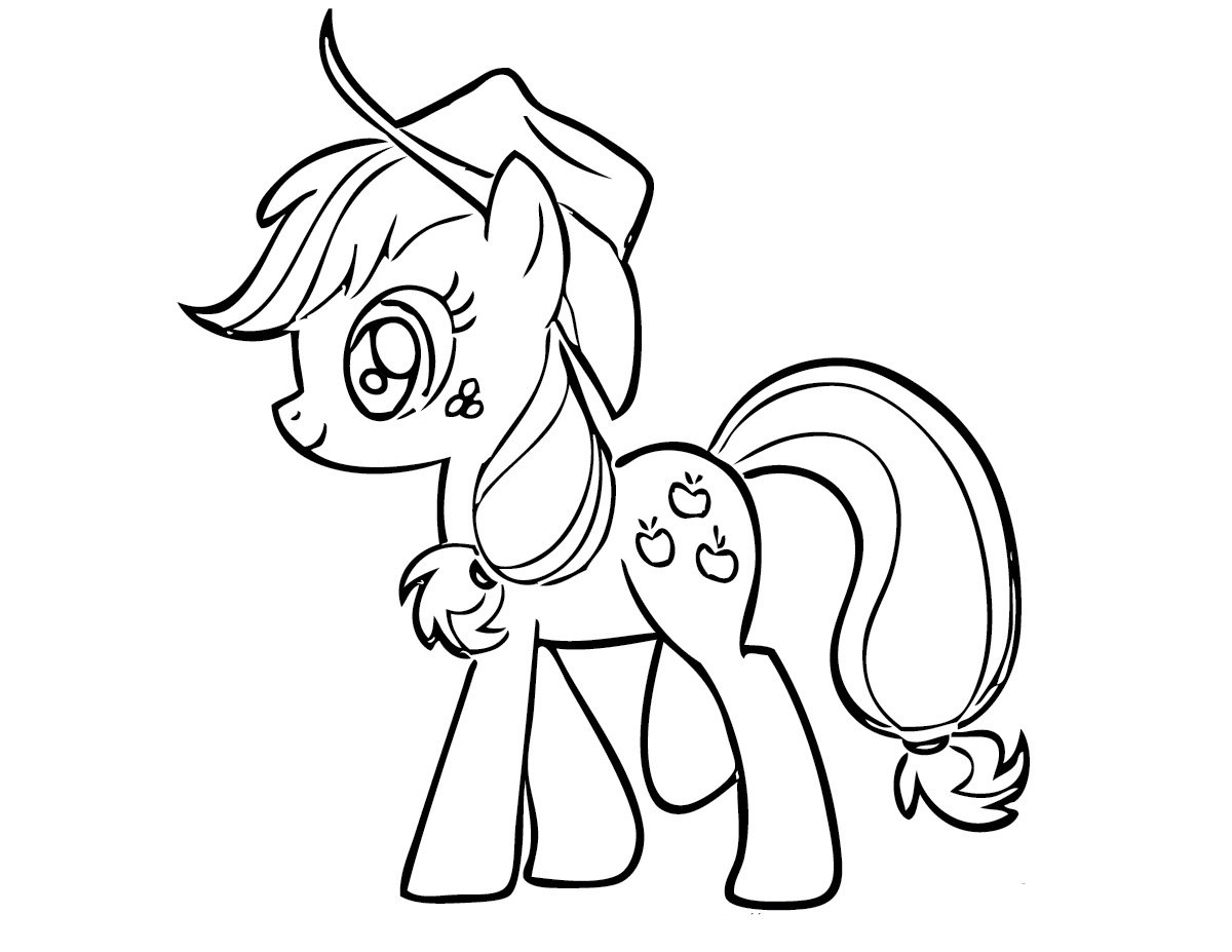 my little pony printouts my little pony sweetie belle coloring page free printouts little pony my