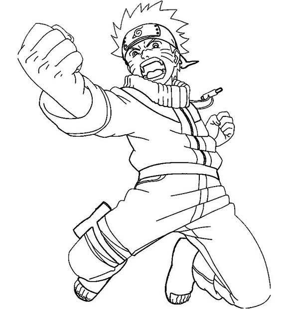 naruto coloring page naruto coloring pages to print bestappsforkidscom page naruto coloring