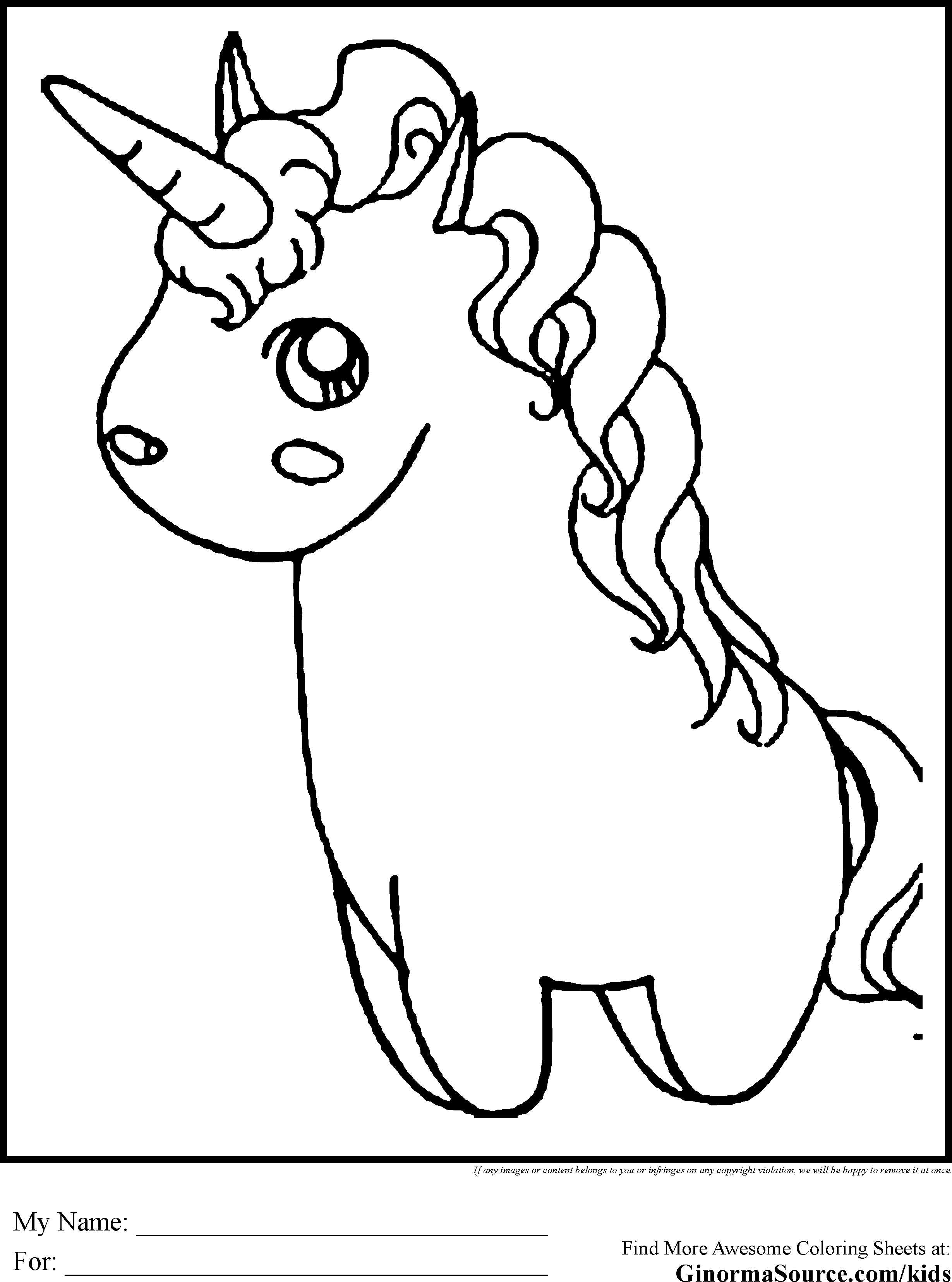 narwhal coloring page narwhal christmas coloring pages adult coloring books digi page narwhal coloring