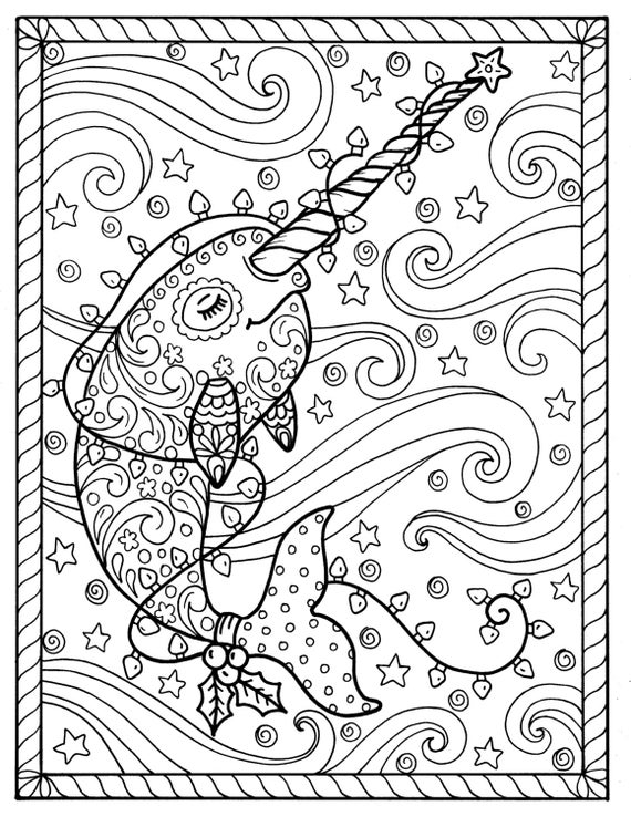 narwhal coloring page narwhal coloring page crayolacom coloring narwhal page