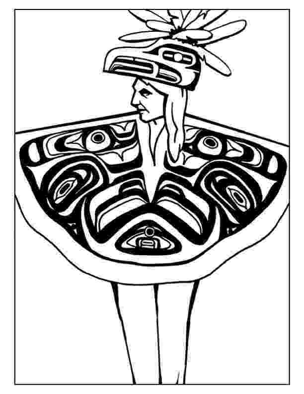 native american designs to color native american designs coloring pages native american to american color native designs