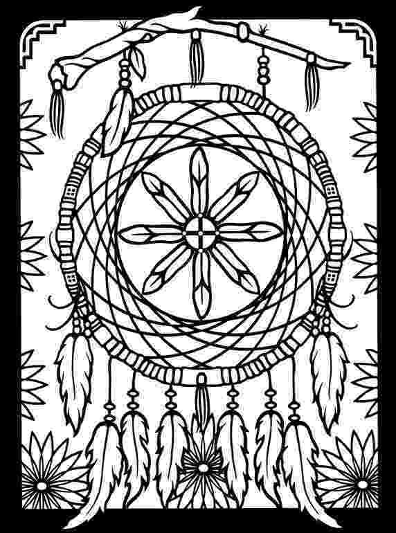 native american designs to color native american designs coloring pages sketch coloring page color native american to designs