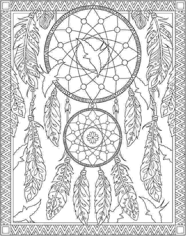 native american designs to color navajo rug patterns coloring page coloring pages color native to american designs