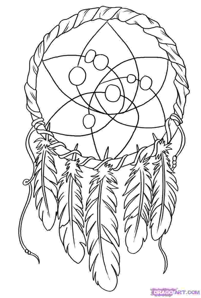 native american designs to color pin by muse printables on printable patterns at to native american color designs