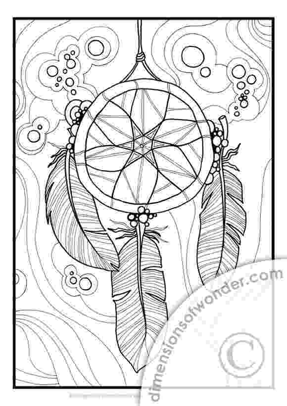 native american designs to color terrier coloring pages at getcoloringscom free to native american designs color