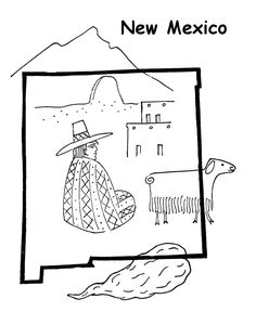 new mexico state flower yucca new mexico state flower tattoo spiration state mexico new flower