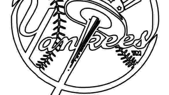 new york yankees coloring pages charming new york yankees coloring pages coloring new coloring pages york yankees