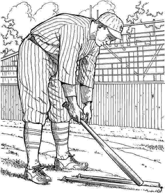 new york yankees coloring pages new york yankee player baseball coloring page purple coloring york pages yankees new