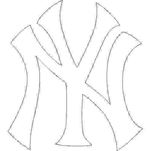 new york yankees coloring pages new york yankees coloring pages learny kids york new coloring yankees pages