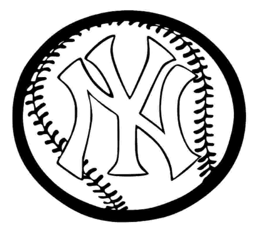 new york yankees coloring pages new york yankees coloring pages printable new pages yankees coloring york