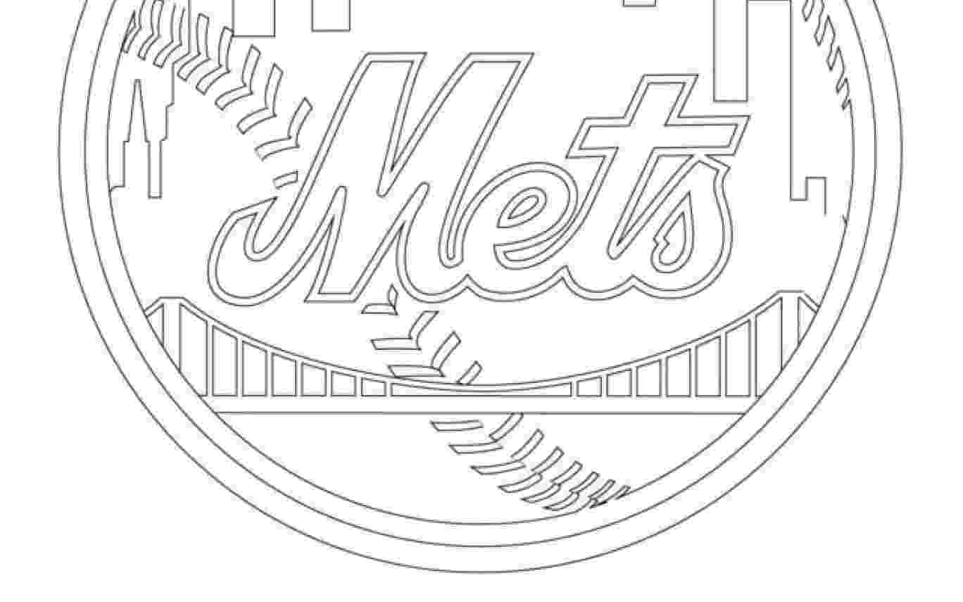 new york yankees coloring pages ny yankees mlb logos for coloring hot trending now new coloring yankees york pages
